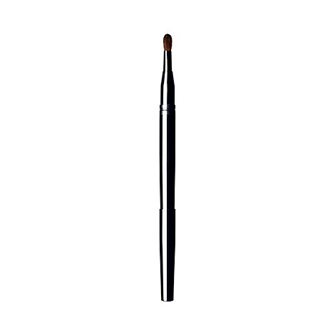 Clinique - Lip Brush
