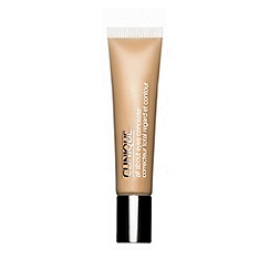Clinique - All About Eyes Concealer All Skin Types 10ml