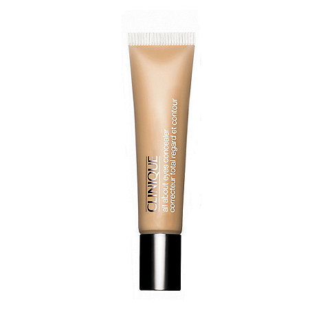 Clinique - +All About+ eyes concealer 10ml