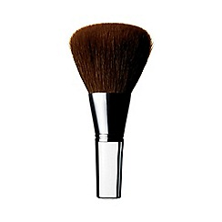 Clinique - Bronzer Brush