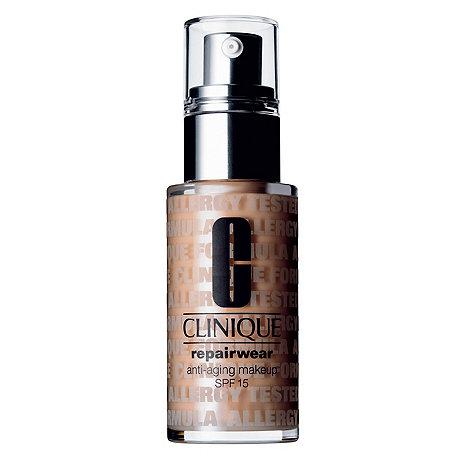 Clinique - Repairwear Anti-Aging Makeup Spf15 30ml
