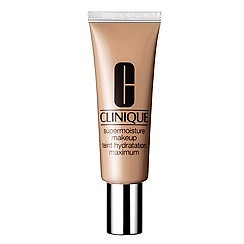 Clinique - Supermoisture Makeup Dry Combin Skins 30ml