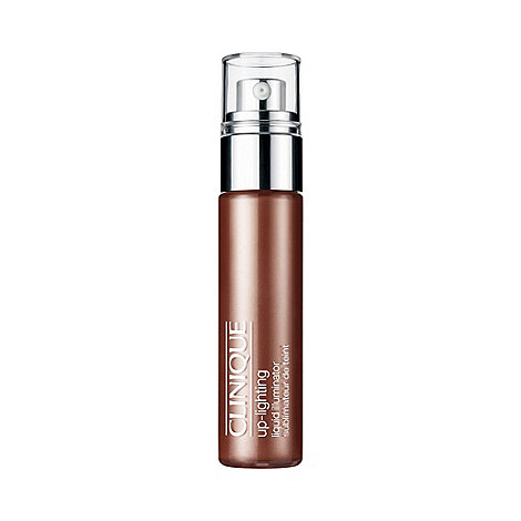 Clinique - Up-Lighting Liquid Illuminator 30ml