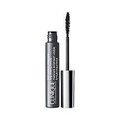 Clinique - Mascara Extention Visible' mascara 6g