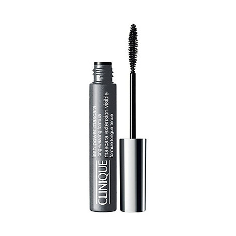 Clinique - Lash Power Mascara Long-Wearing Formula 6g