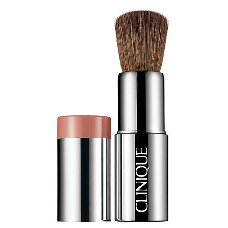 Clinique - Quick blusher 5g