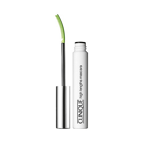 Clinique - +High Lengths+ mascara 7g