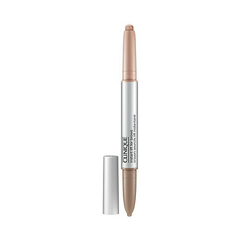 Clinique - Instant Lift for Brows