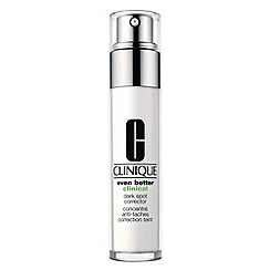 Clinique - Even Better Clinical Dark Spot Corrector 30ml