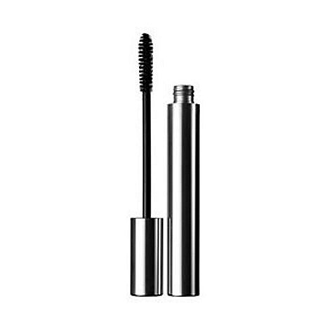 Clinique - Naturally Glossy Mascara 5.6g