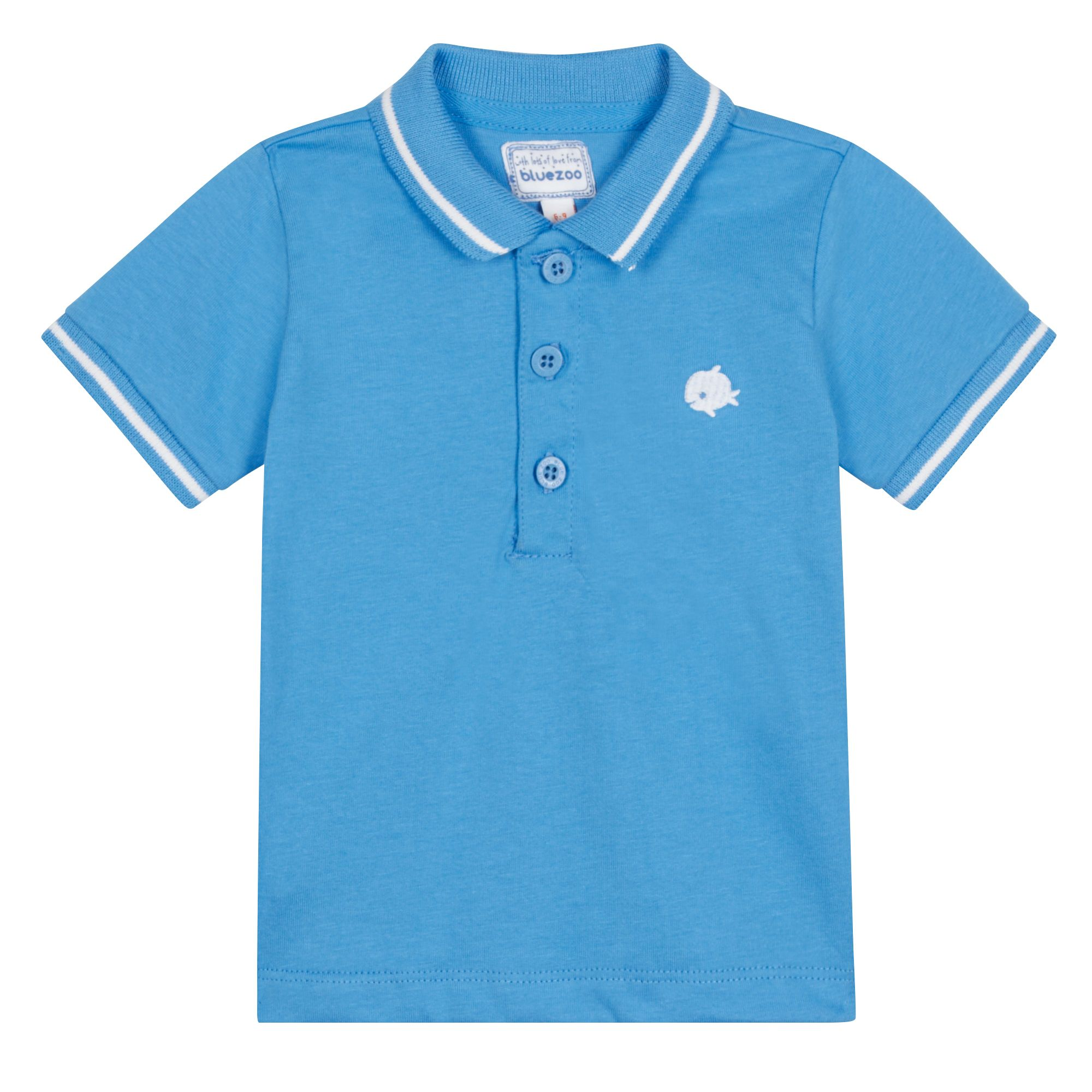 Baby Boy Gifts Debenhams : Women home men kids lingerie shoes gifts toys sports offers
