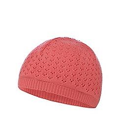Children S Hats Scarves Amp Gloves Amp Sets Debenhams