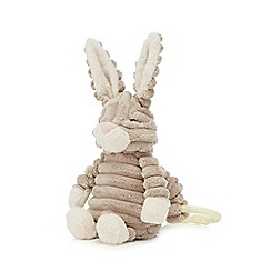 Jellycat - Cordy Roy hare toy