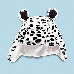 Star by Julien Macdonald - Designer Babies dalmation hat