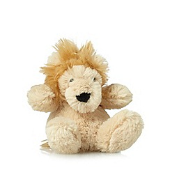 Jelly Kitten - Babies tan poppet mini lion