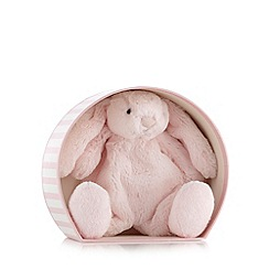 Jelly Kitten - Bunny soother gift set