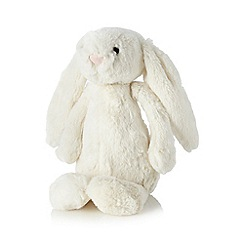 Jelly Cat - Babies bashful super soft bunny