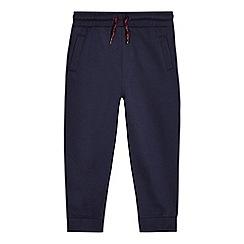 bluezoo - Boys' navy jogging bottoms