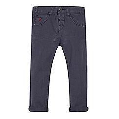 RJR.John Rocha - Boys' black jeans