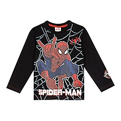 Spider-man - Boys' Spider-Man t-shirt