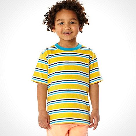 bluezoo - Boy+s 4 pack t-shirts