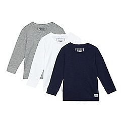 bluezoo - Boys' assorted long sleeved tops