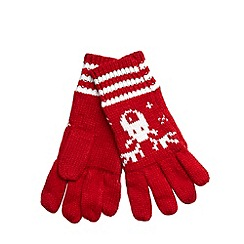 bluezoo - Reindeer gloves
