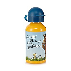 The Gruffalo - Kids' 'Gruffalo' water bottle