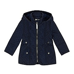 Kids Designer Coats & Jackets at Debenhams.com