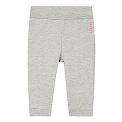 Esprit - Babies light grey jogging bottoms