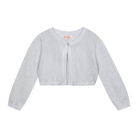 Kids' Sweaters and Kids' Cardigans at Macy's come in a variety of styles and sizes. Shop Kids' Sweaters and Kids' Cardigans at Macy's and find the latest styles for your little one today. Free Shipping Available.