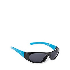 bluezoo - Boys' blue sunglasses