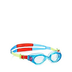 Zoggs - Multi-coloured 'Little Phantom' swimming goggles