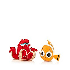 Disney PIXAR Finding Dory - Nemo and Hank soaker toy