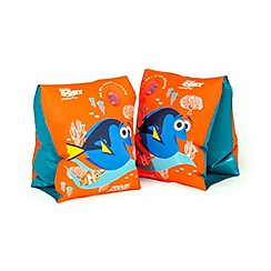 Disney PIXAR Finding Dory - Orange character swimbands