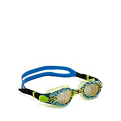 Zoggs - Boys' sea demon goggles