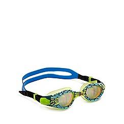 Zoggs - Boys' sea demon goggles