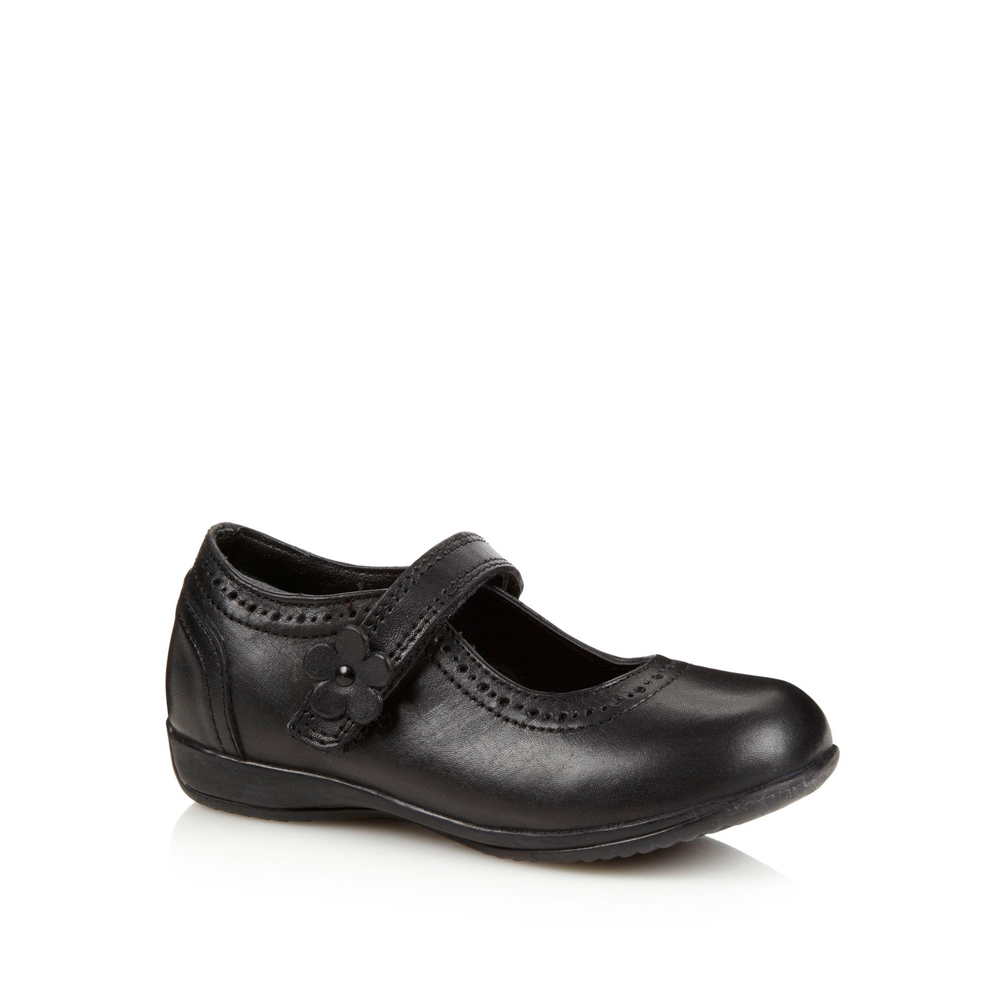 School Shoes Debemhams