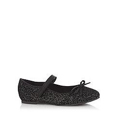 bluezoo - Sparkle shoes