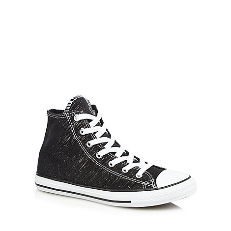 FREE SHIPPING with SKECHERS Elite™ High Top Sneakers (41) Hook and Loop Sneakers (52) Lace-Up Sneakers (49) Mary Jane Sneakers (4) Slip-On Sneakers (63) Girls' S Lights: Glimmer Lights - Sparkle Dreams. $ 3 Colors. Girls' S Lights: Litebeams - Gleam N' Dream. $ 3 Colors.