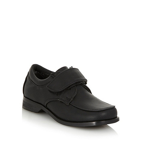 bluezoo - Boy+s  faux leather shoes