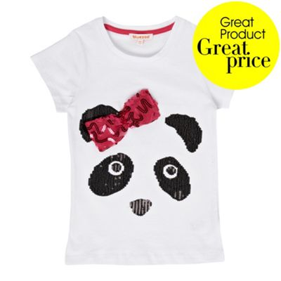 panda furniture123 Buy from furniture123 and earn 6 avios on each £1 spent with avios estore.