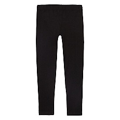 Girls - Leggings - Kids | Debenhams