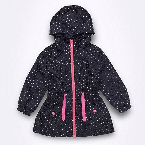 bluezoo - Lightweight windcheater jacket