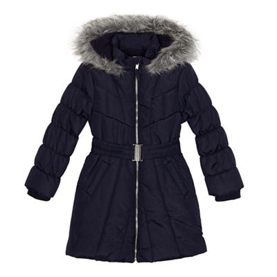 Girls' Outerwear | Debenhams