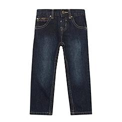 bluezoo - Boy's blue skinny jeans