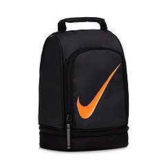 Nike - Grey lunch bag