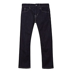 Levi's - Boy's blue 511 slim fit jeans