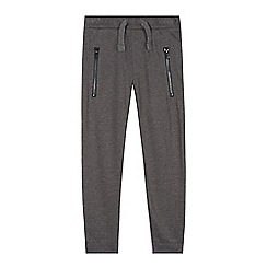 bluezoo - Boy's zip pocket jogging bottoms