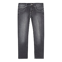 Levi's - LEVIS 510 BRUSHED SKINNY JEANS